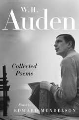 auden_poems