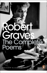 graves_poems