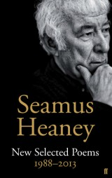 heaney_poems