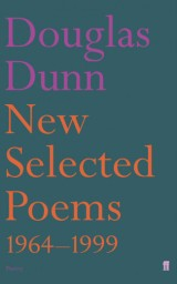 dunn_poems