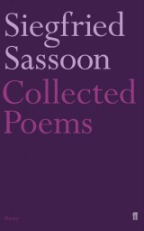 sassoon_poems