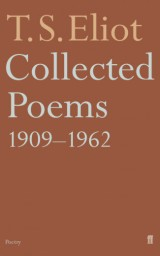 eliot_collected