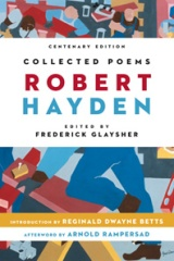 Hayden Collected Poems