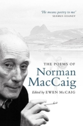 maccaig_poems