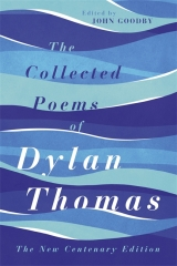 thomas_poems