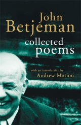 betjeman_poems