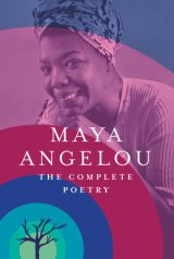 angelou_poems