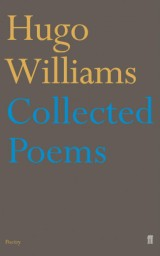 williams_poems