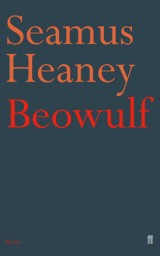 heaney_beowulf