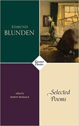 blunden_poems