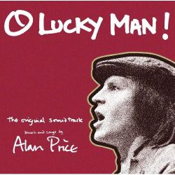 price_lucky_man