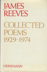 reeves_poems