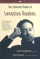 langston_hughes_poems