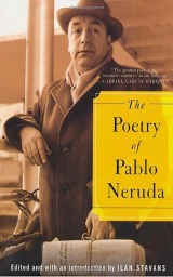 neruda_poems