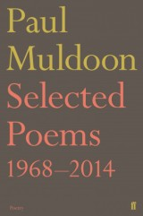 muldoon_poems
