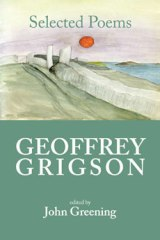 grigson_poems