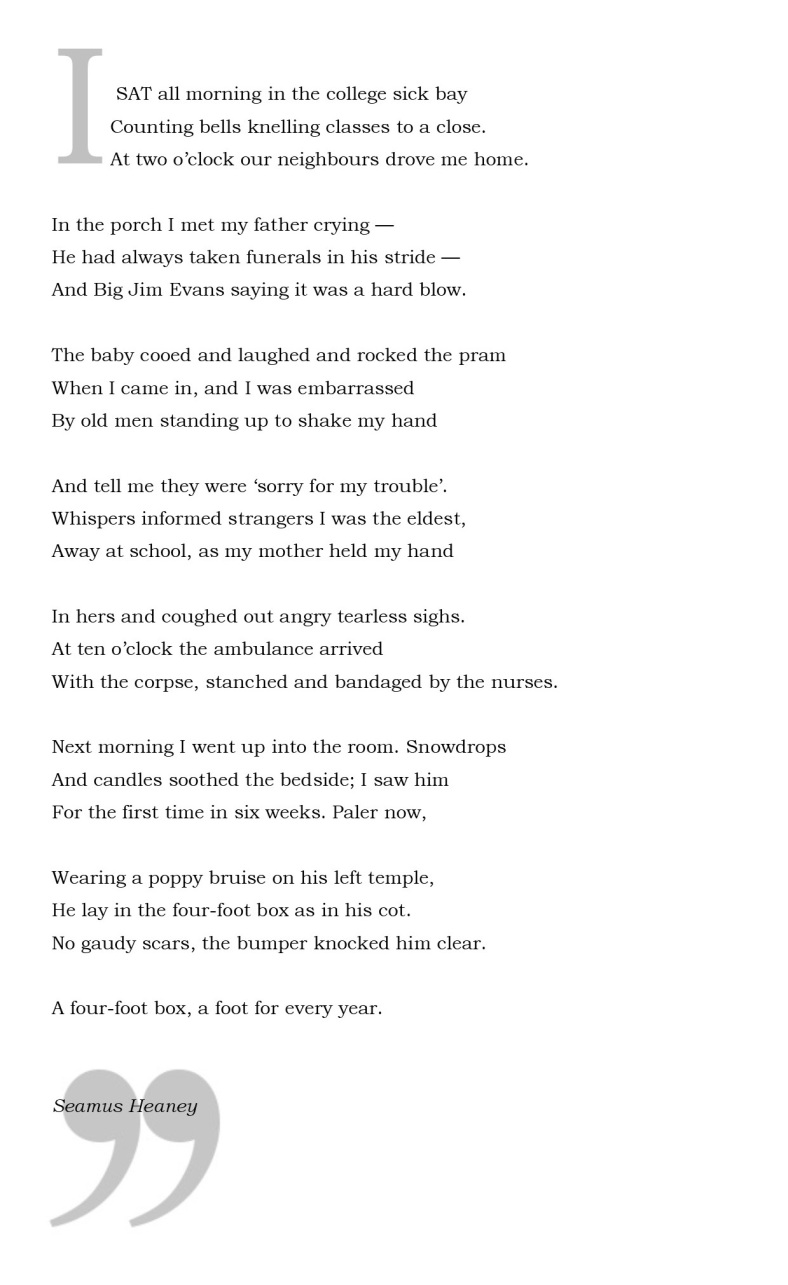 heaney4