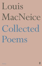 macneice_poems