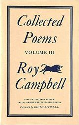 campbell_poems