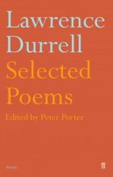 durrell_poems