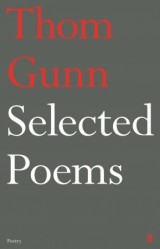 gunn_poems