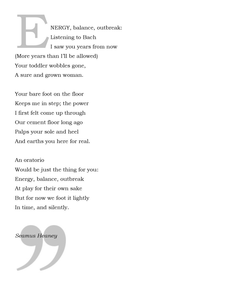 heaney5