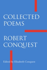 conquest_poems