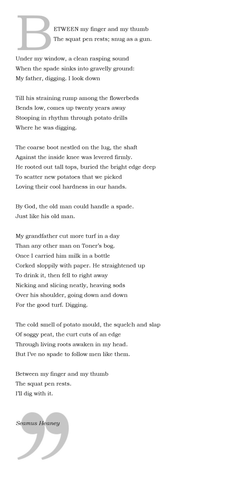 heaney9